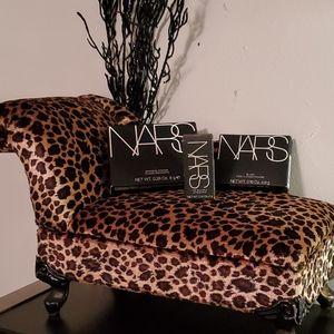 NIB | NARS | BESTSELLERS BUNDLE: ORGASM/LAGUNA